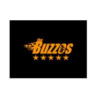 The Buzzos