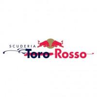 ToroRosso_Q