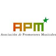 Asociación de Promotores Musicales (APM)