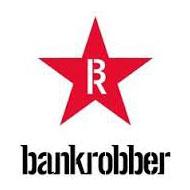 Bankrobber