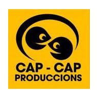 Cap Cap Produccions