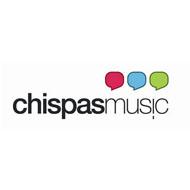 Chispas Music