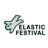 Elastic Festival