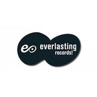 Everlasting Records