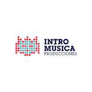Intro Música Producciones
