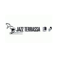 Jazz Terrassa