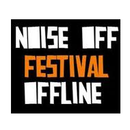 Noise off festival