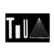 This Is Underground (TiU)