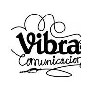 Vibra Comunicación