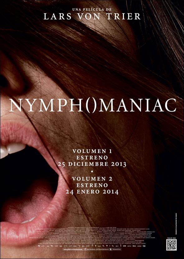 A3_Nymp()omaniac_MDR_BCN_13