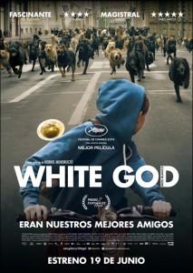 A3_WhiteGod