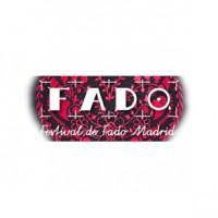 FAdo_Madrid