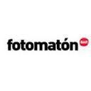 Fortomatón_bar
