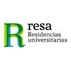 Resa_rocks