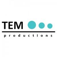 Tem_produccions