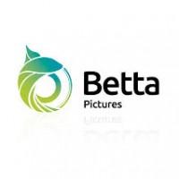 bettaPictures