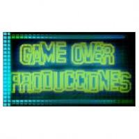 game_over_producciones