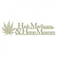 hemp_museum