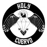 holy Cuervo