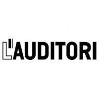 l'audioria