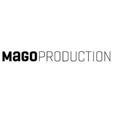 mago_production