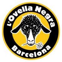 ovella_negra