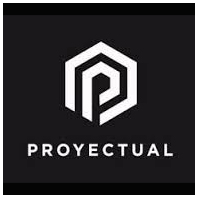 proyectual