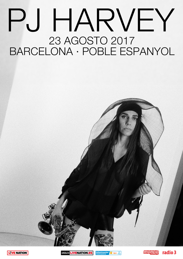 PJ-HARVEY-mondo_sonoro_pegada_carteles_flyers_abril