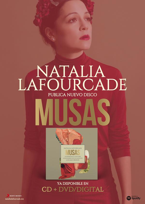 Natalia_lafourcade_nuevo_disco_mondo_sonoro_pegada_carteles