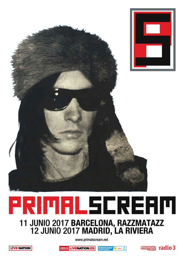mondo_sonoro_PRIMALSCREAM_A3_MADrid_BCN_pegada_carteles_flyers