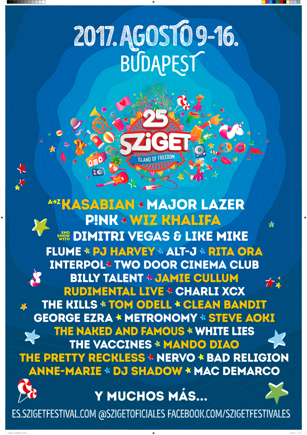 SZIGET_FEST_mondo_sonoro_pegada_carteles_flyers_budapest