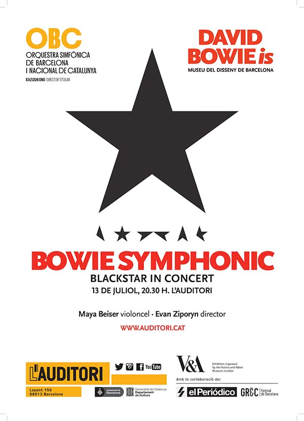 cartellcarrer_OBC_Bowie_final.indd
