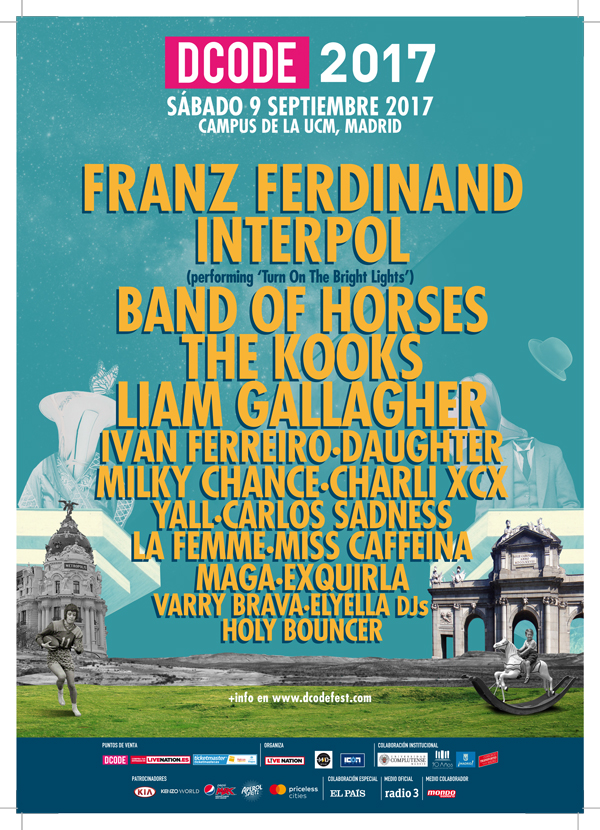 dcode_festival_mondo_sonoro_pegada_carteles