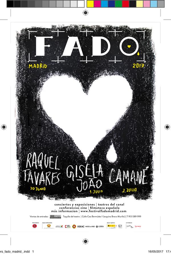flyers_fado_madrid_mondo_sonoro