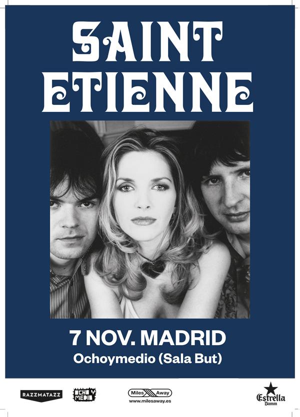 A3_pegada_carteles_Saint_Etienne-MADRID