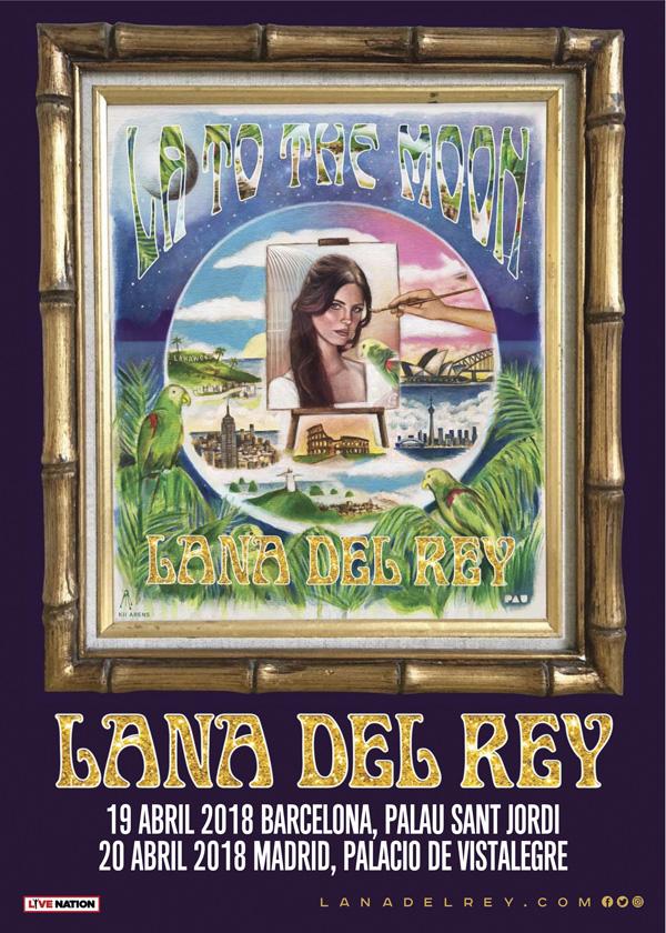 Lana_LANA_DEL_REY_A3_MADrid_OCT17_mondo_sonoro_pegada_carteles