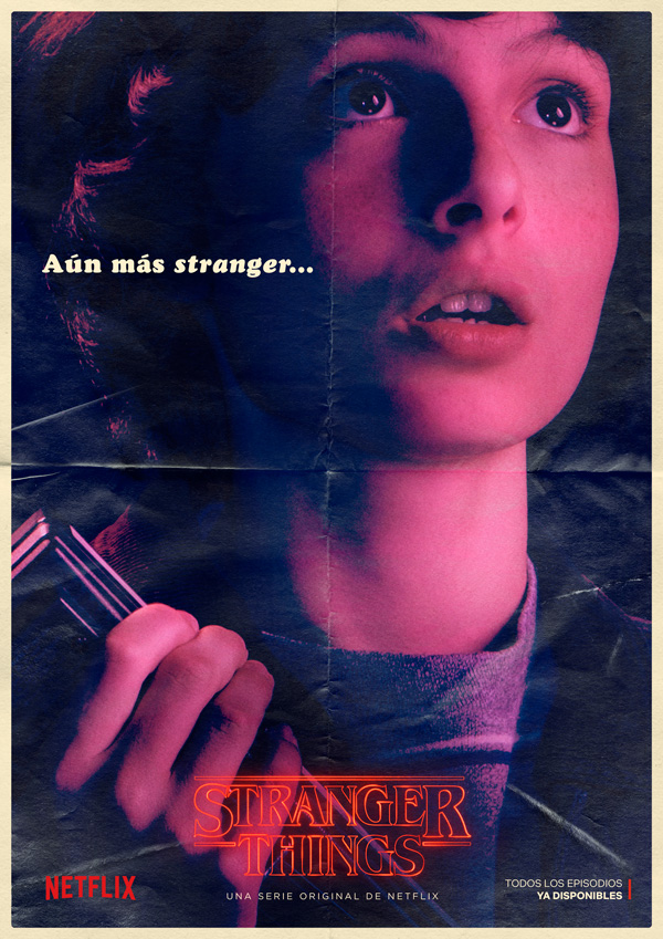 stranger_things_A3_MIKE_mondo_sonoro