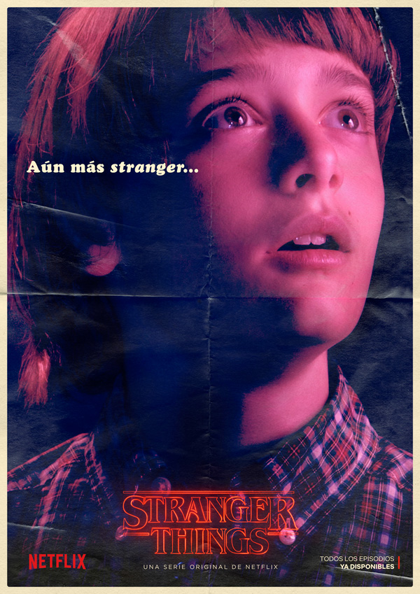stranger_things_A3_will_mondo_sonoro