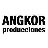 Angkor Producciones