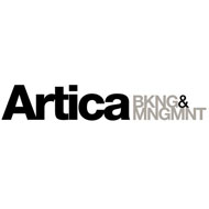 Artica (Booking & Mgmt)