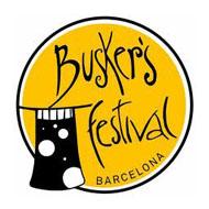 Busker's Festival