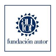 Fundación Autor