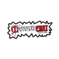 H-Titud Fest