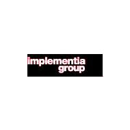 Implementia Group