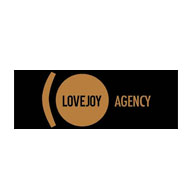 Lovejoy Agency