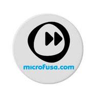 Microfusa