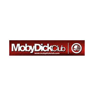 Moby Dick Club