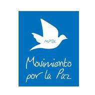 Movimiento por la Paz