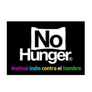 No Hunger Festival