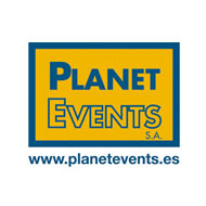 Planet Events